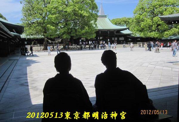 0513meiji02