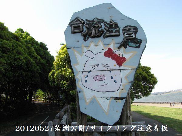 0527wakasa10