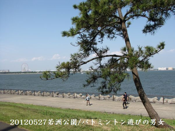 0527wakasa11