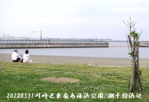 0531higashi04