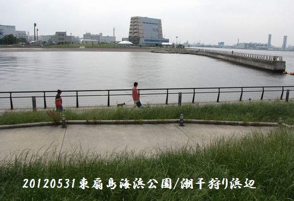 0531higashi06