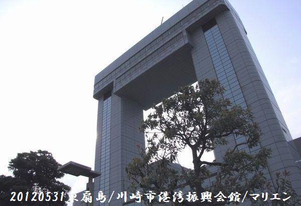 0531higashi07