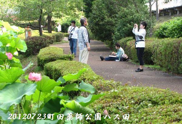 0723yakushji19
