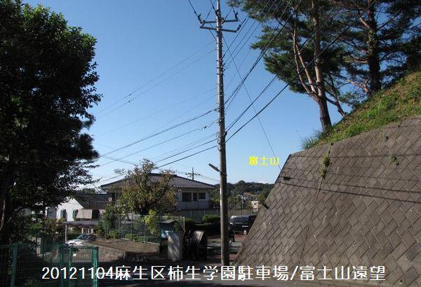 1104banshu02