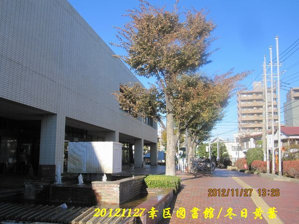 1127saiwai-04.jpg