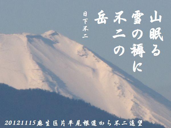 20121115-031