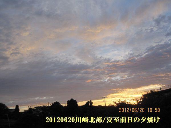 2012geshi01