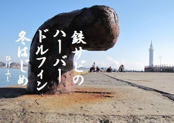 enoshima29