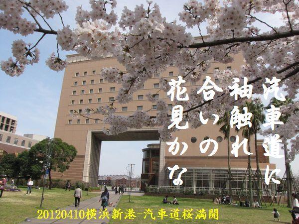 kishamichi13a