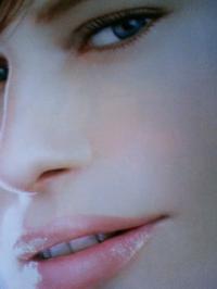 modelface2.jpg