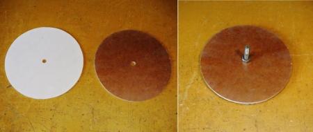 DIY14_9_10 フレーム円盤