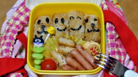14_10_2 2日のお弁当