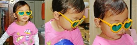 JJ14_10_6 メガネのJJ1