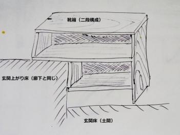 DIY14_10_7 JJ靴箱イメージ図