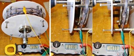DIY14_10_18 発電確認