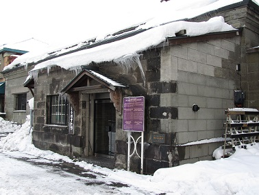 旧日本郵船2