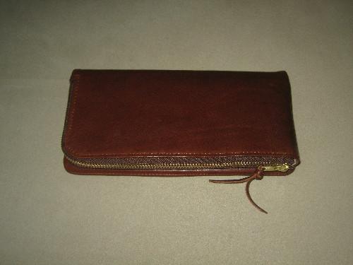 財布020116-1