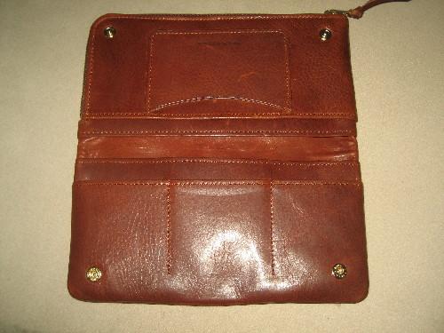 財布020116-2