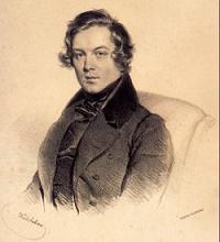 250px-Robert_Schumann_1839.jpg