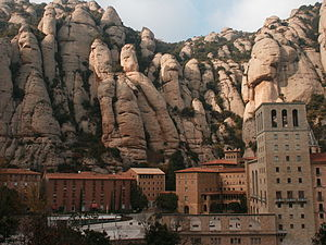 300px-MontserratMonastery01.jpg