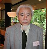 H15-imamichi.jpg