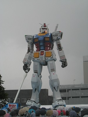 静岡ガンダム03