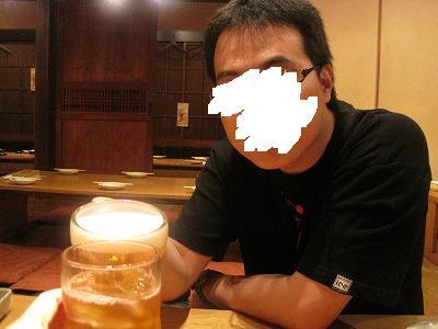 骨太居酒屋 海山01