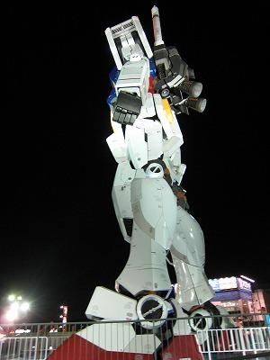 静岡ガンダム33