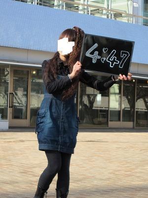 美人時計02