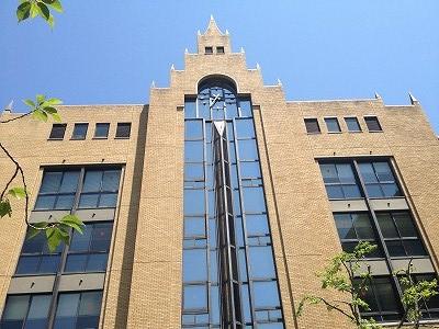 駿河台大学2012