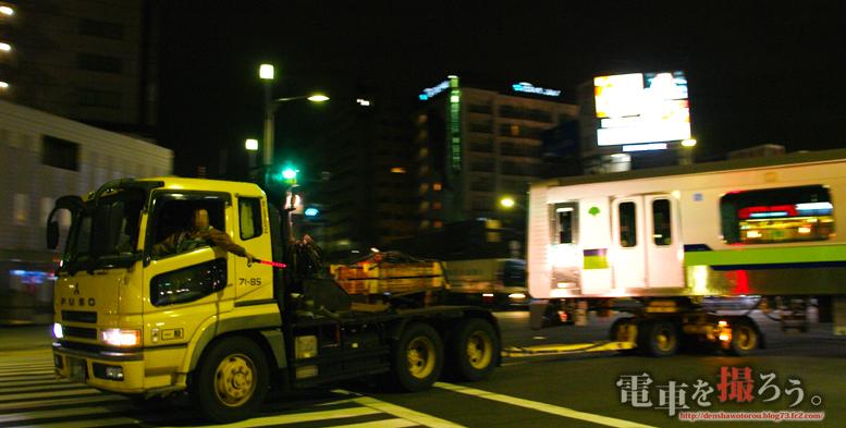 tsukiji2のコピー