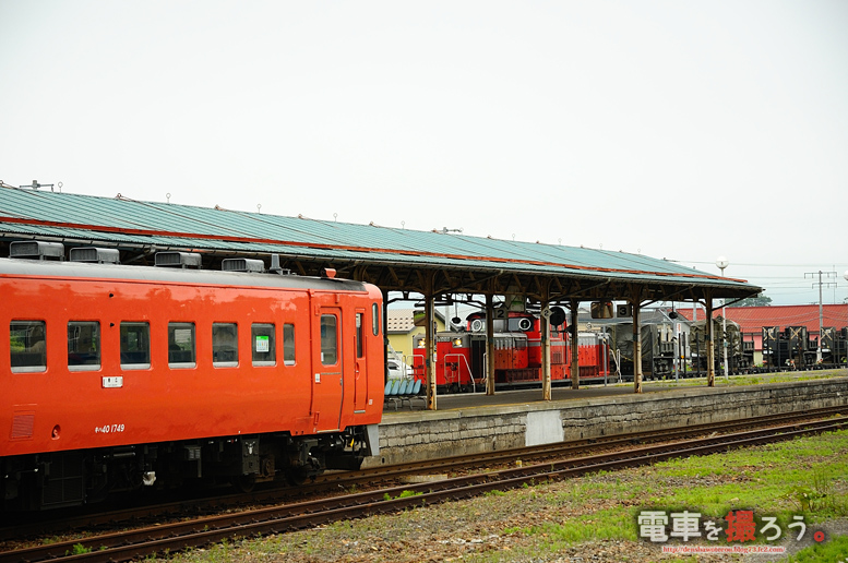 DSC_5719.jpg