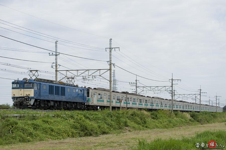 DSC_7772.jpg