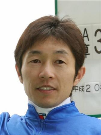 ヨシトミ画像