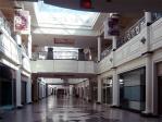 11-10-26 Nanuet Mall-2