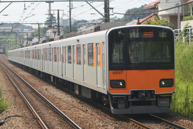 50057f.jpg