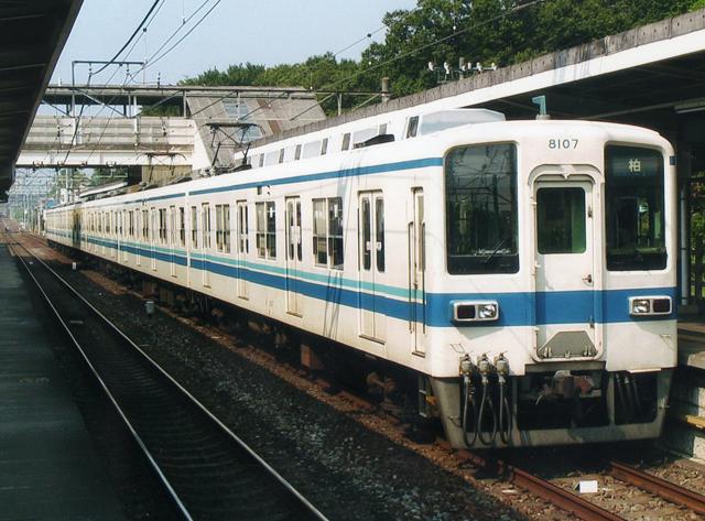 8107f.jpg