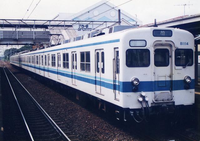 81114f.jpg