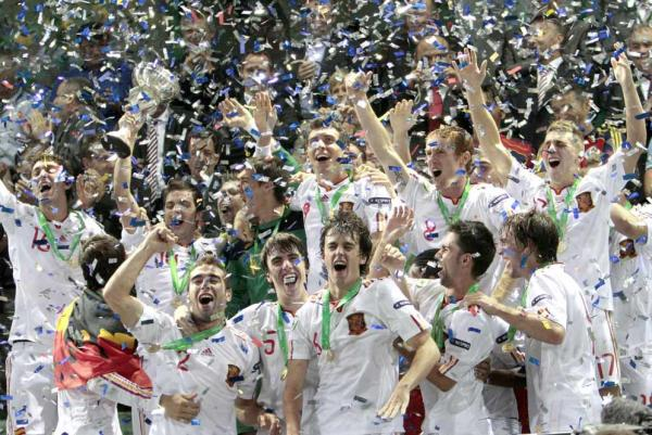 Espana_sub_campeona_Europa_convert_20110803001922.jpg