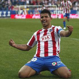 Kun_Aguero_Champions.jpg