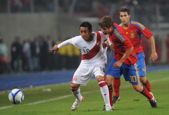 Peru-empato-sin-goles-ante-una-Espana-que-domino-pero-no-definio.jpg