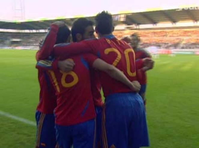 Rojita_celebra_gol_Ander.jpg