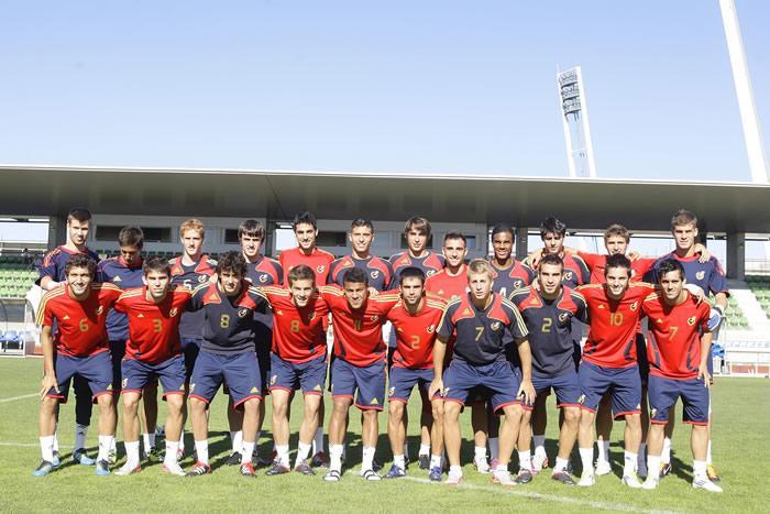 Sub-19_espera_unirse_fiesta_futbol.jpg
