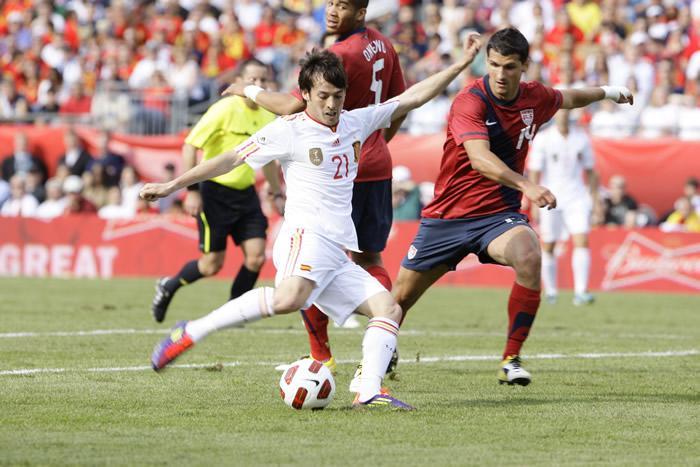 Volvio_Espana_volvio_futbol.jpg