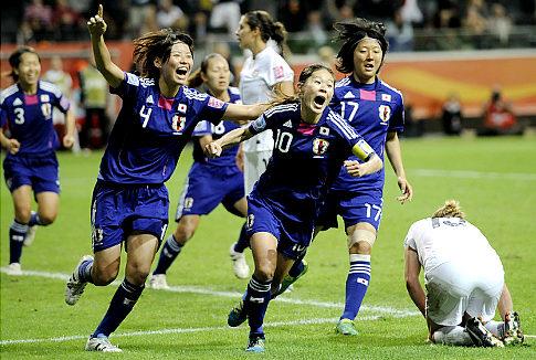 alg_world-cup_japan.jpg