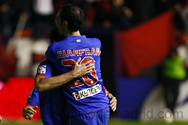 cronica_atletico_mallorca.jpg