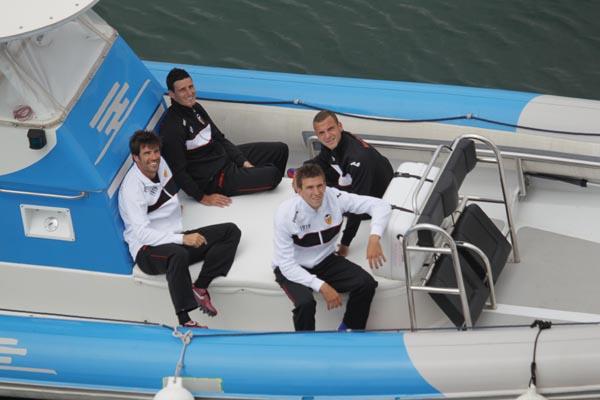 veles-1-julio-2011h.jpg