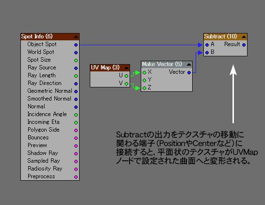 Node_05_03.jpg