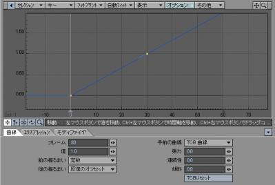 Node_06_06.jpg