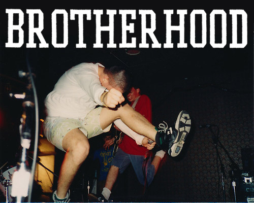 brotherhood-show.jpg